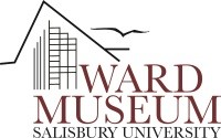 ward-museum