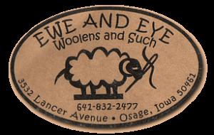 ewe-and-eye.jpg