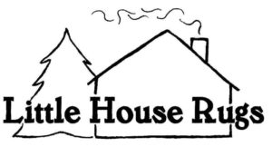 little-house-rugs