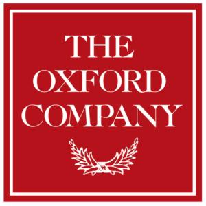 oxford-company